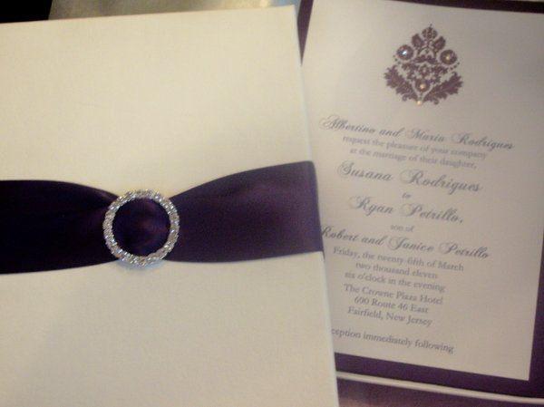 Tmx 1283048476197 Susiesiphonepics105 Lodi wedding planner