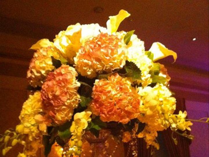 Tmx 1286382129891 IMG1330 Lodi wedding planner
