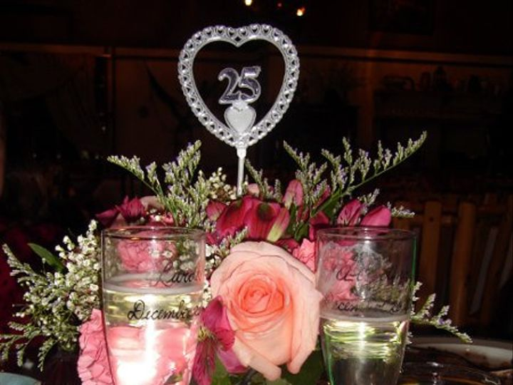 Tmx 1298300829343 IMG1255 Lodi wedding planner