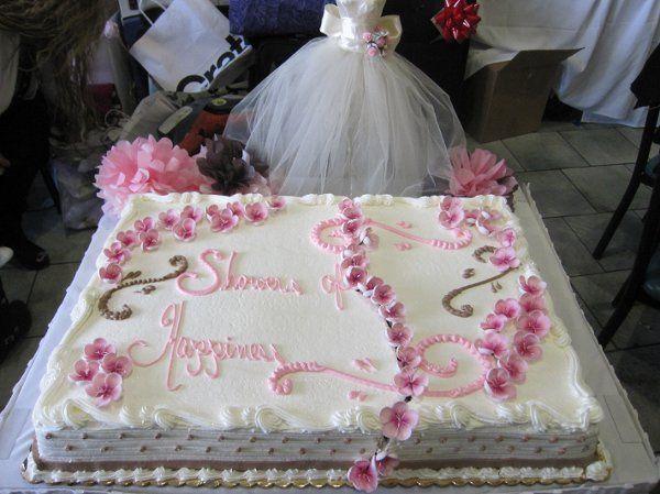 Tmx 1298301026718 IMG1279 Lodi wedding planner
