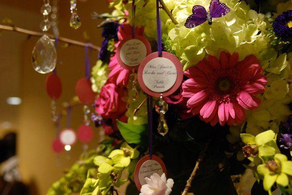 Tmx 1306207485689 DSC7166 Lodi wedding planner