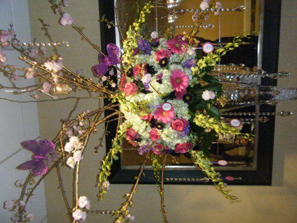 Tmx 1306207576991 DSCF7701 Lodi wedding planner