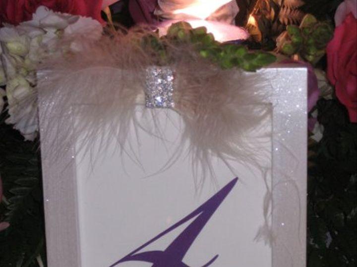 Tmx 1306207701247 IMG0277 Lodi wedding planner