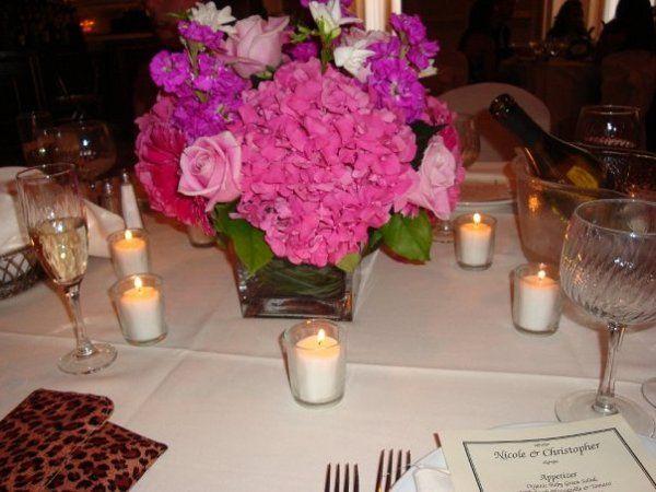 Tmx 1307926379783 5411121100219212611408742696266337357188n Lodi wedding planner