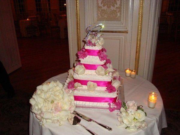 Tmx 1307926398659 541112110023921311140874269626638876647n Lodi wedding planner