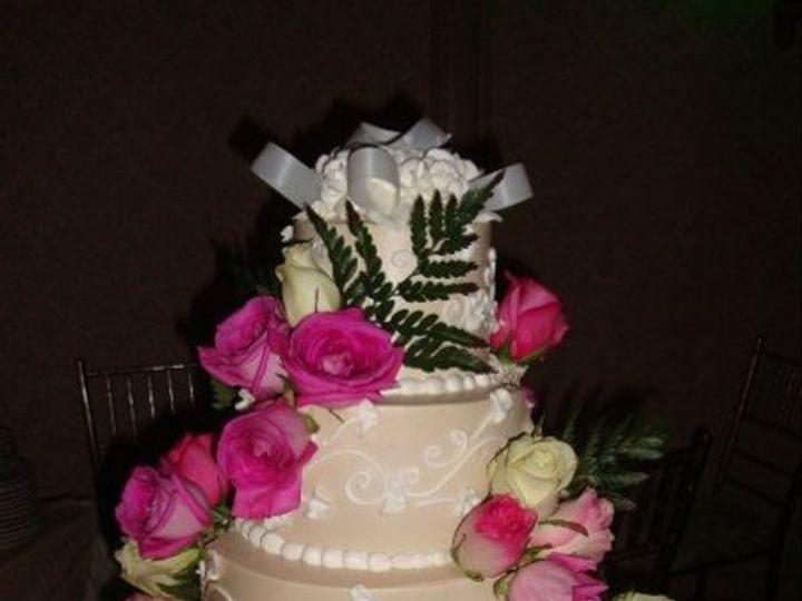Tmx 1307926416085 5651120158859679211408742695945274560834n Lodi wedding planner
