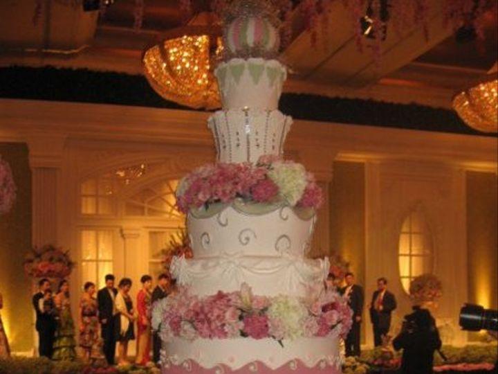 Tmx 1307926465506 7834102020733150583100000279711932515292995000n Lodi wedding planner