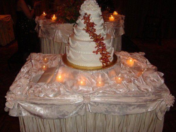 Tmx 1307926521120 14647128529200932511408742698699191862740n Lodi wedding planner