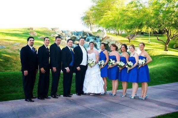 Tmx 1307926771812 3421514750208290361039141320313333265948039n Lodi wedding planner