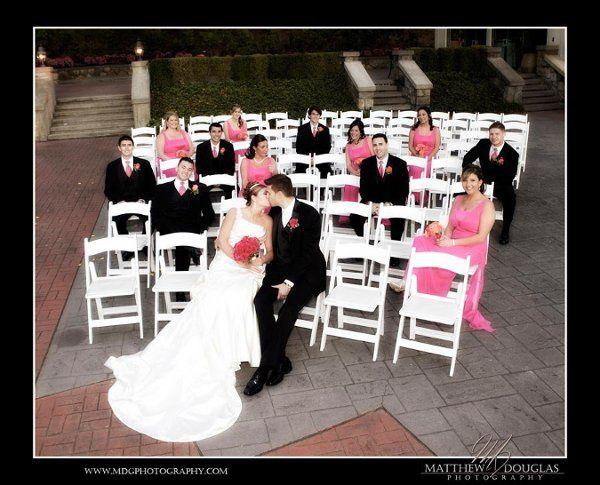 Tmx 1307926808472 554281638576717831103914132031699915911909o Lodi wedding planner