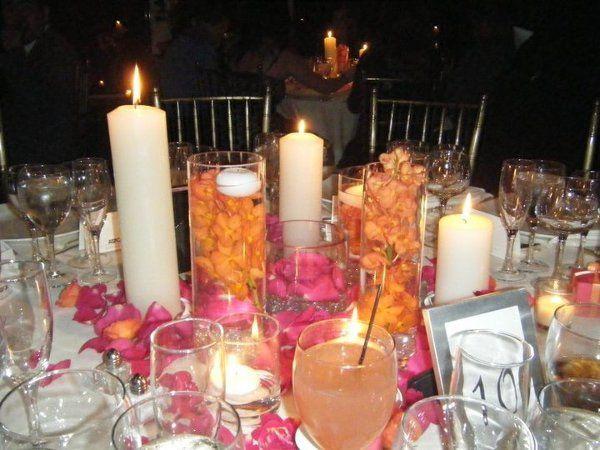 Tmx 1307926822091 7638716085013259651039141320316466661593488n Lodi wedding planner