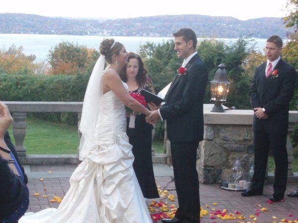 Tmx 1307926915364 14867416085005659461039141320316466606935159n Lodi wedding planner