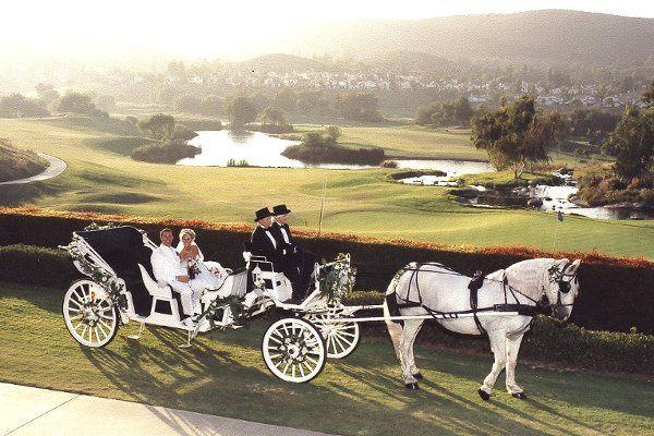 Tmx 1225299367812 LimousineWoodRanch%2706Buddy Moorpark wedding transportation