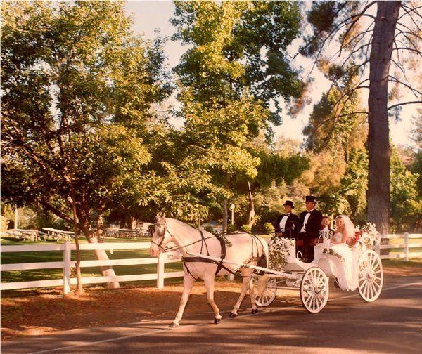 Tmx 1225299575156 VictoriaMalibuLakeforword Moorpark wedding transportation