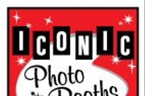 Iconic Photo Booths