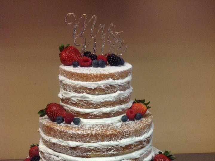 Tmx 31826002317 3b44d732a4 O 51 30500 Buffalo, New York wedding cake