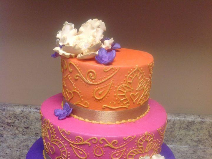 Tmx 31826008627 063c242052 O 51 30500 Buffalo, New York wedding cake