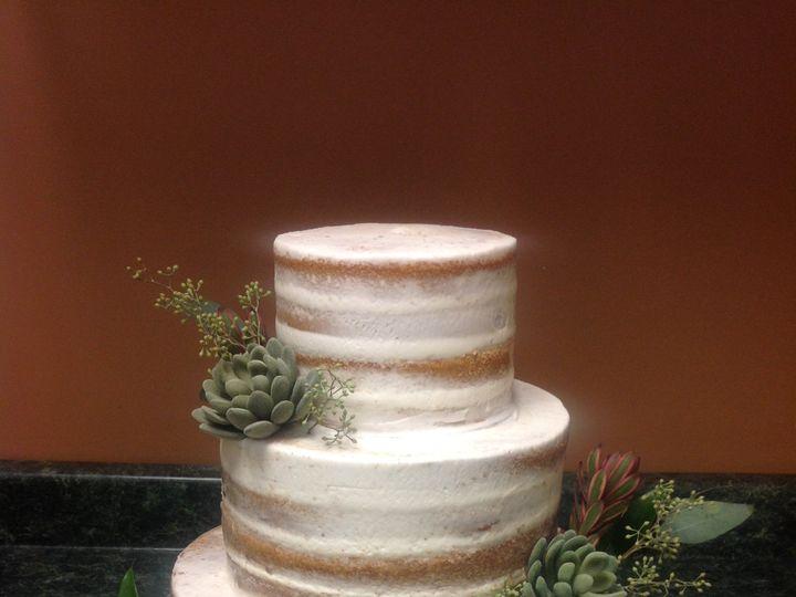 Tmx 31826009937 C1420ac152 O 51 30500 Buffalo, New York wedding cake