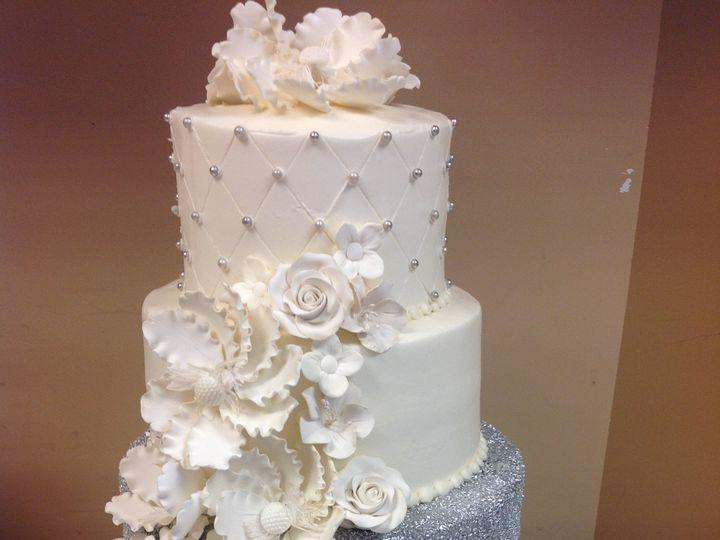 Tmx 32892007598 D1b3479882 O 51 30500 Buffalo, New York wedding cake