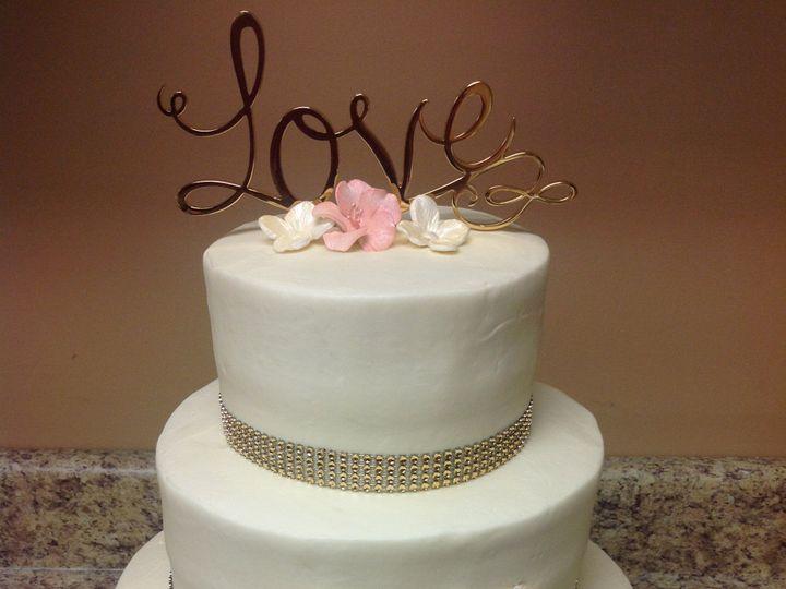 Tmx 32892011218 Fd80d3ed04 O 51 30500 Buffalo, New York wedding cake