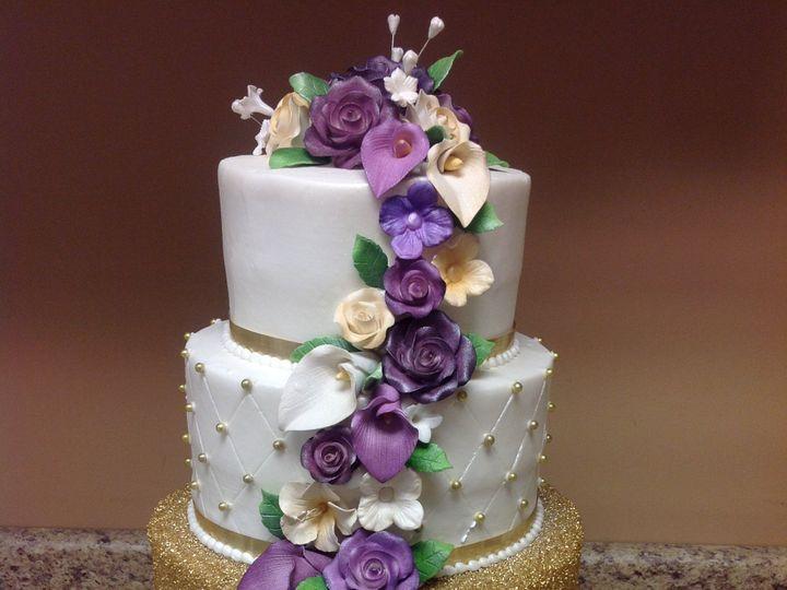 Tmx 39802217463 F7ebe64e35 O 51 30500 Buffalo, New York wedding cake
