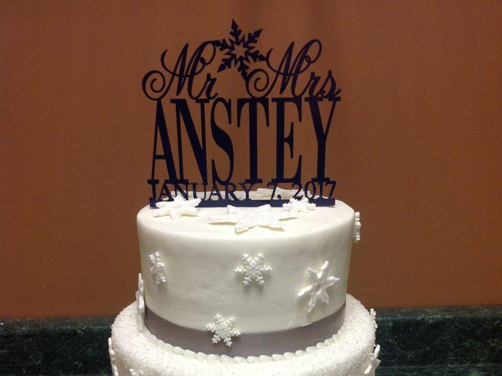 Tmx 39802217843 61d8a8330f O 51 30500 Buffalo, New York wedding cake
