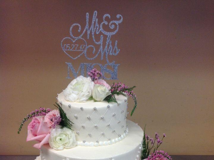Tmx 39802221533 A18539a9ae O 51 30500 Buffalo, New York wedding cake