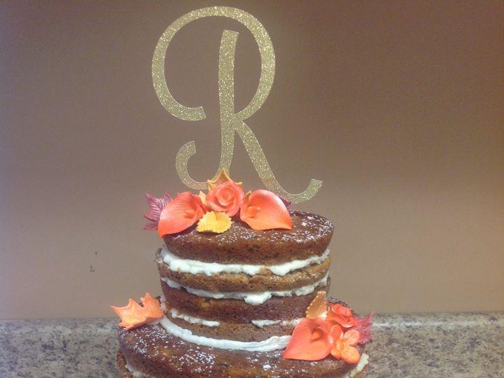 Tmx 39802226903 Edcc8344e6 O 51 30500 Buffalo, New York wedding cake