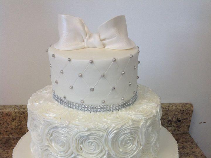 Tmx 39802231243 6a7d6da619 O 51 30500 Buffalo, New York wedding cake