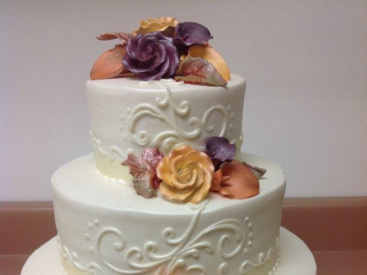 Tmx 39863004983 85d490a819 O 51 30500 Buffalo, New York wedding cake