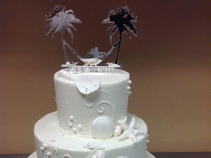 Tmx 45852434425 Fe102e9cb4 O 51 30500 Buffalo, New York wedding cake