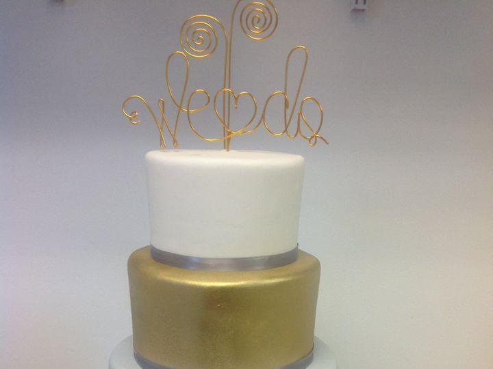 Tmx 45852436345 Da459b589b O 51 30500 Buffalo, New York wedding cake
