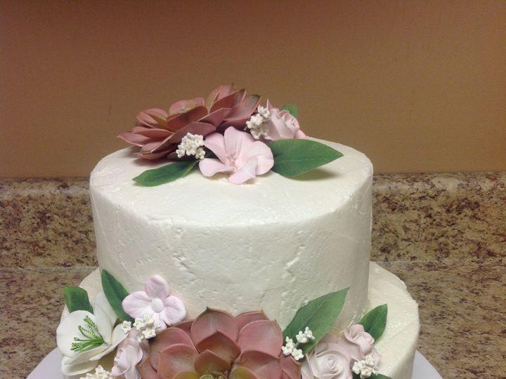 Tmx 46042503154 0619099166 O 51 30500 Buffalo, New York wedding cake