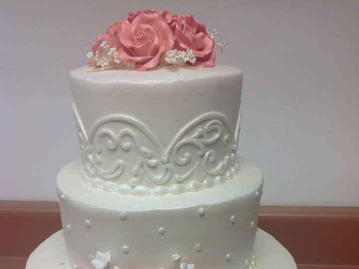 Tmx 46102931124 29744bca39 O 51 30500 Buffalo, New York wedding cake