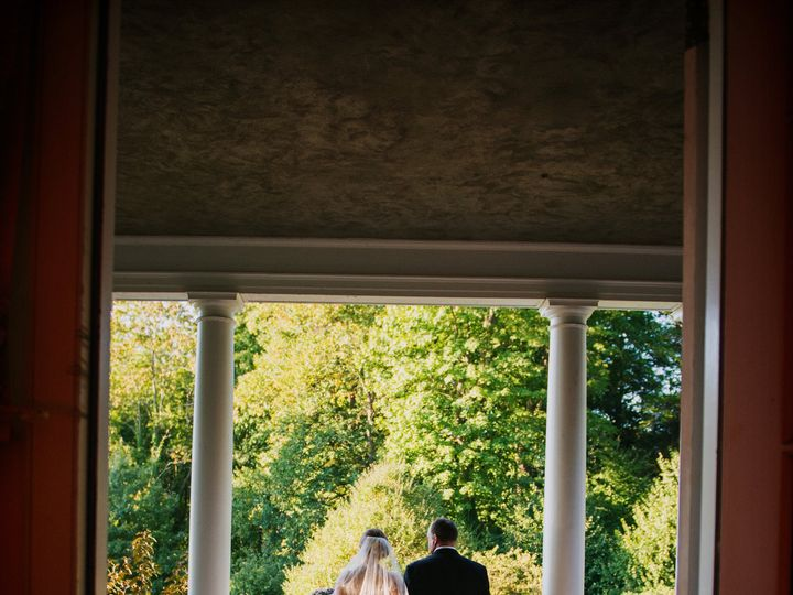 Tmx 1461075032606 North Porch Bristol, RI wedding venue