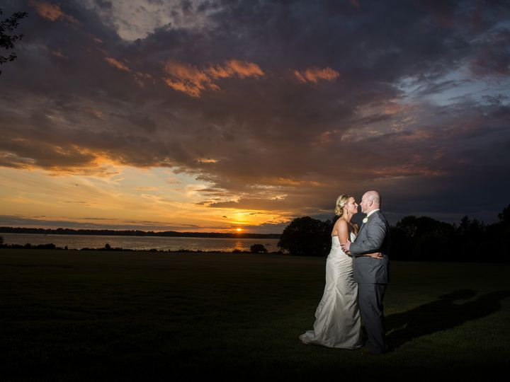 Tmx 1461075059228 Sunset Bristol, RI wedding venue