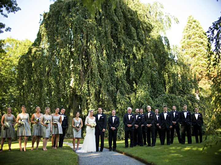 Tmx 1461075075579 Weeping Birch Bristol, RI wedding venue