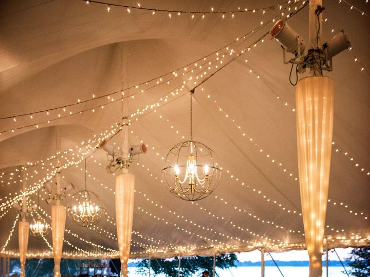 Tmx 1461180352119 Tent Bristol, RI wedding venue