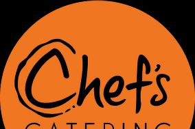 Chef's Catering