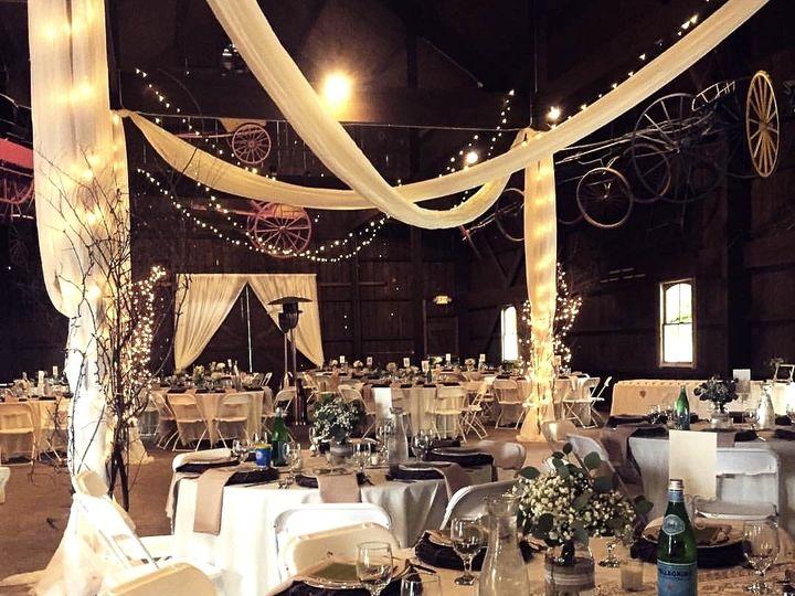 Tmx 1579882352268203 51 670500 161435857118911 Rochester, NY wedding catering