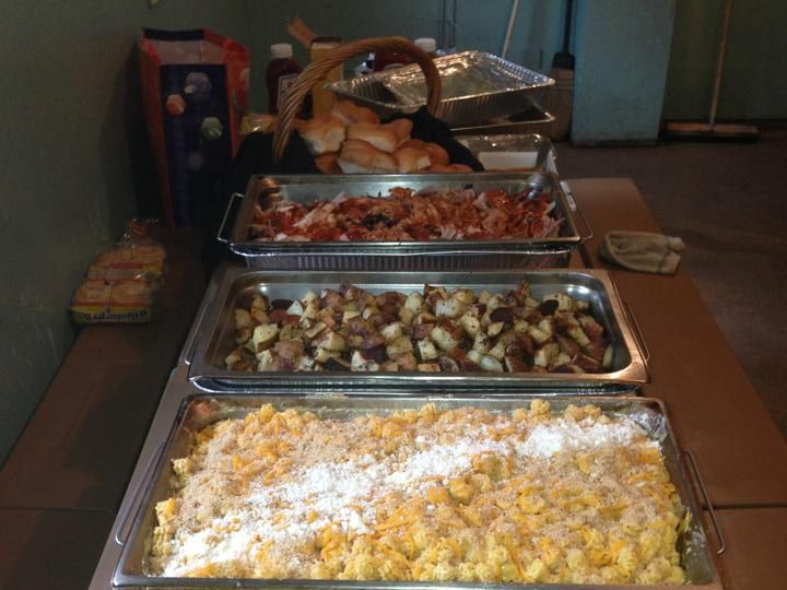 Tmx 970276 535306736530231 836274159 N 51 670500 Rochester, NY wedding catering