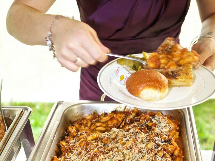 Tmx E9 51 670500 Rochester, NY wedding catering