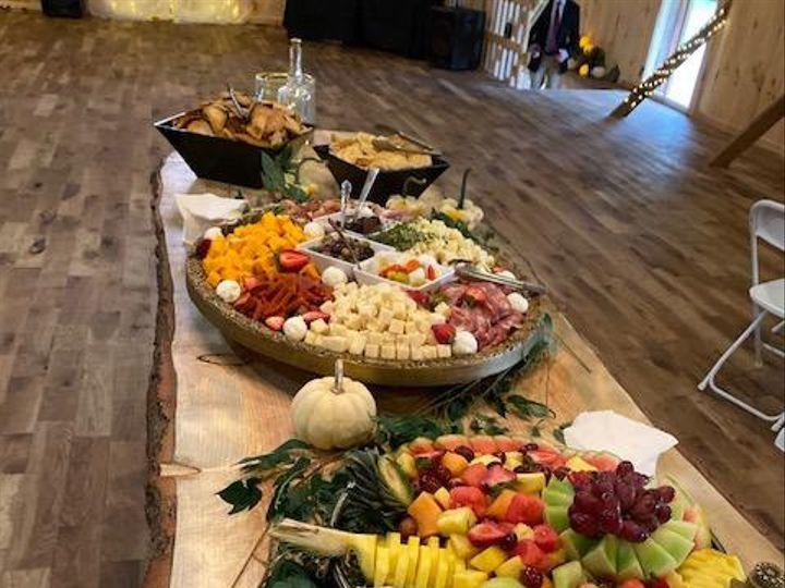 Tmx Img 0109 51 670500 161435857089996 Rochester, NY wedding catering