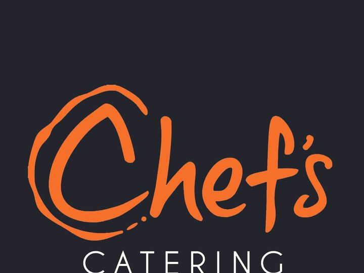 Tmx Logo 51 670500 Rochester, NY wedding catering