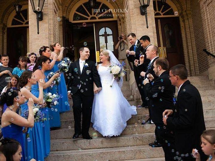 Tmx 1523482947 A50e6dc5d2befcd7 1523482946 C37c541bd9ba2aca 1523482944053 1 Asd Brookfield, CT wedding planner