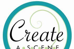 Create A Scene, Inc.