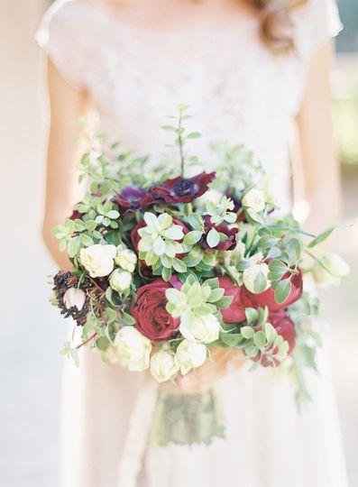 california film wedding photographer 1