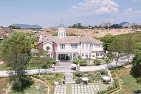 Morgan Estate