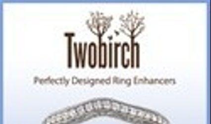 TwoBirch 1