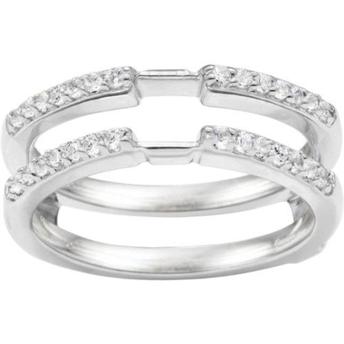 Tmx 1391902909385 Delicate Traditional Style Ring Enhance Englewood Cliffs, New Jersey wedding jewelry